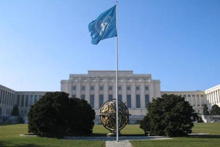 UN-Headquaters-geneva-public-domain-2