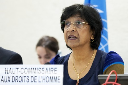 Navi-Pillay-UN-Photo