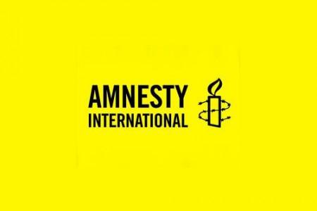 Amnesty_689512785