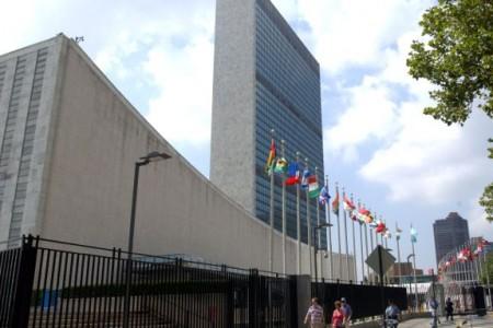 UN School Trips