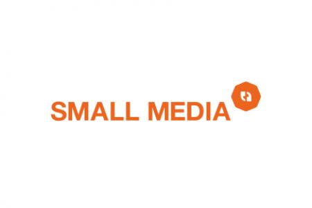 SmallMedia_logo