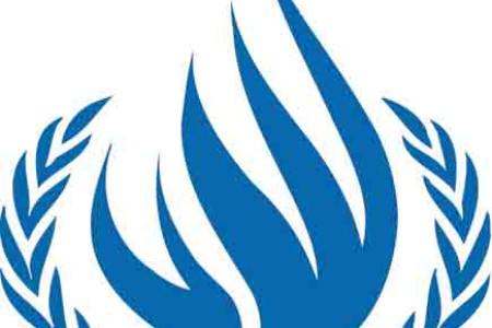 OHCHR-Logo