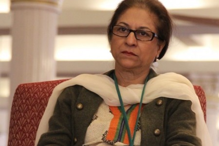 776448-Asmajahangirexpress-1413467216-724-640x480