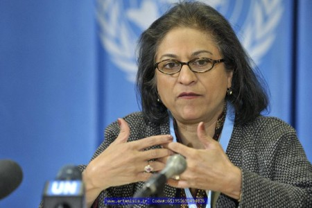 Ax_People_Pakistani_Asma_Jahangir_Special_Rapporteur_for_Human_Rights_Iran_Lawyer-651953693494876