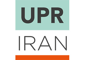 34th UPR of Iran: Impact Iran Press Release