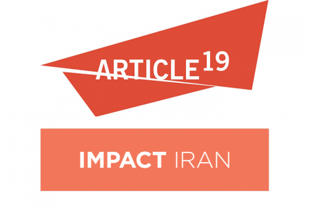 joint-article19-impact
