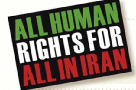 allhumanrights