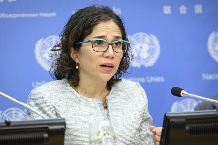 Catalina Aguilar