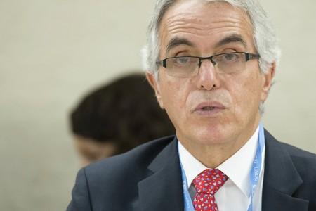 Diego García-Sayán