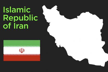 iran-rapporteurs