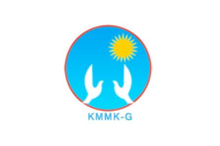 kmmk-g
