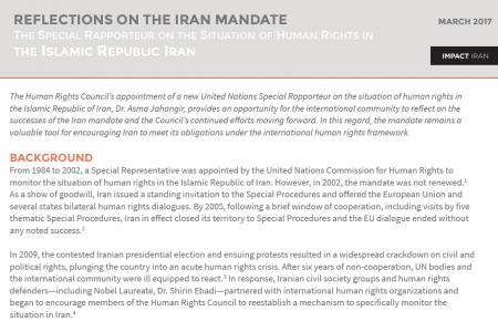 ref-iran-mandate