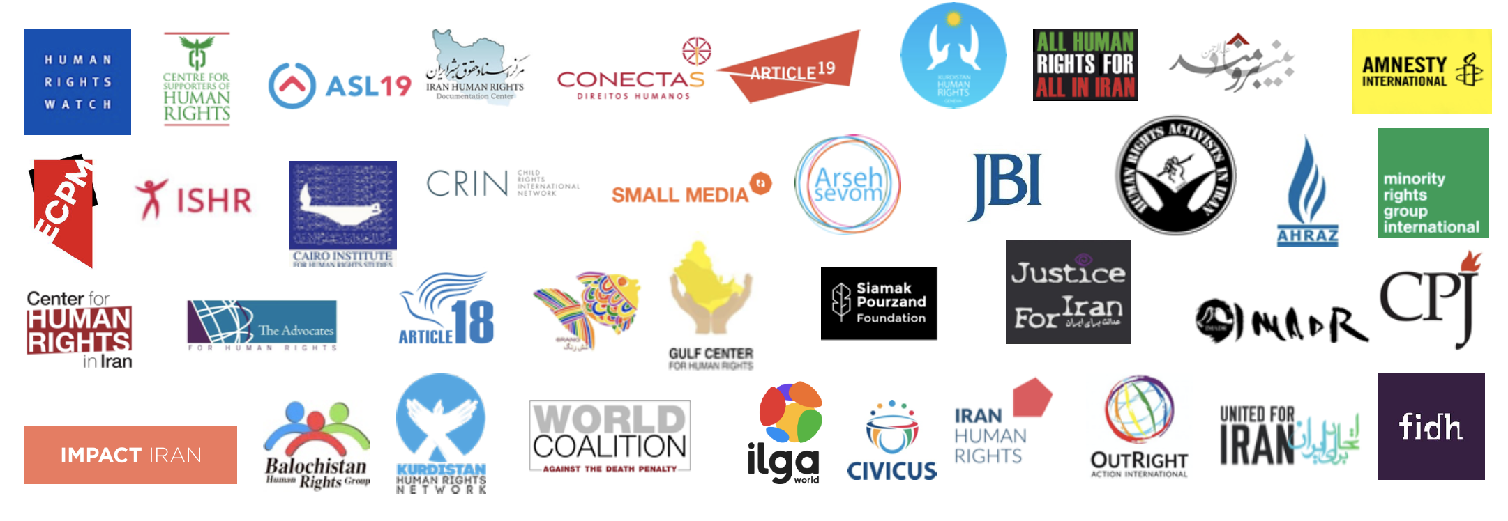 Joint civil society letter to UN Permanent Missions asking for support to UNGA resolution